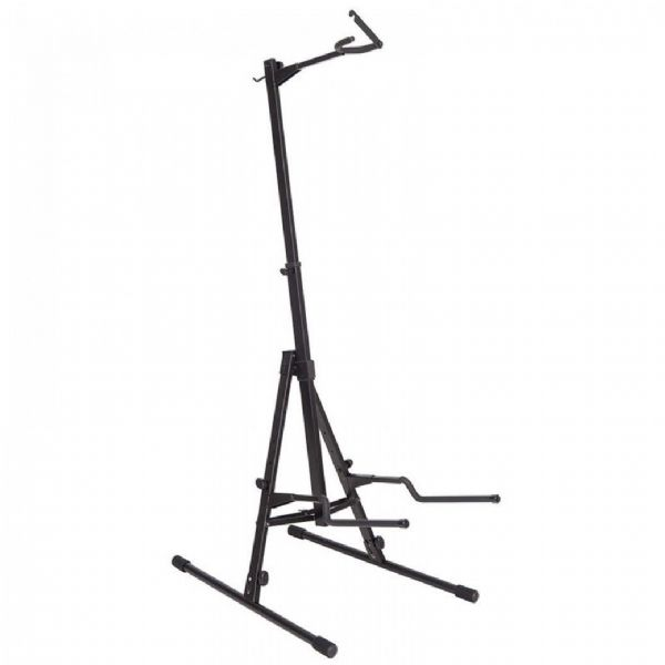 Kinsman Cello/Double Bass Stand CBS1-Version 2 - New Boxed